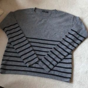 Brandy Melville sweater!